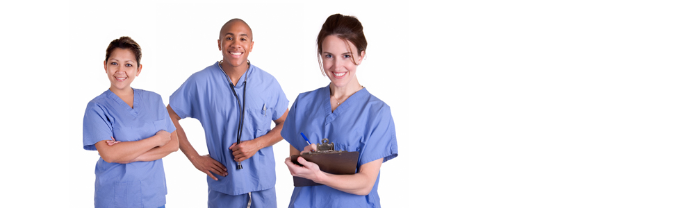 travel nursing jobs iowa